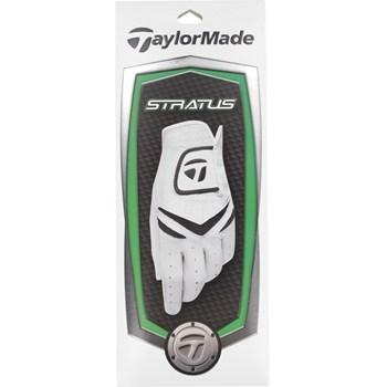 TaylorMade TM Stratus Golf Glove Gloves