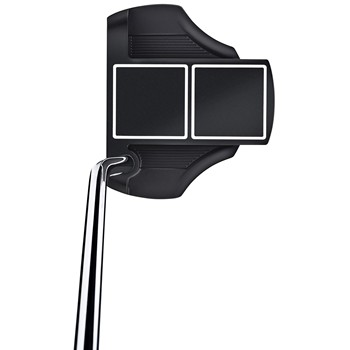 Cleveland Smart Square Putter Golf Club