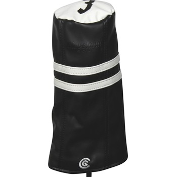 Cleveland Classic XL 3 Wood Headcover Accessories