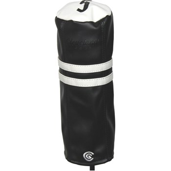 Cleveland Classic XL 5 Wood Headcover Accessories