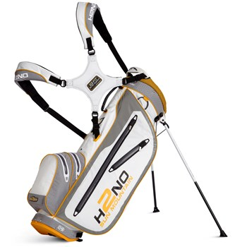 Sun Mountain H2NO Lite 2014 Stand Golf Bag