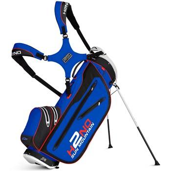 Sun Mountain H2NO Lite 2014 Stand Golf Bag