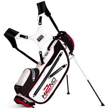 Sun Mountain H2NO Ultra Lite 2014 Stand Golf Bag