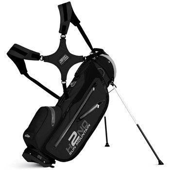 Sun Mountain H2NO Ultra Lite 2014 Stand Golf Bag