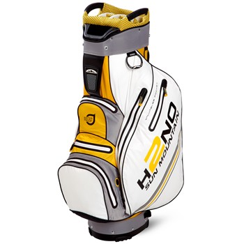 Sun Mountain H2NO 2014 Cart Golf Bag
