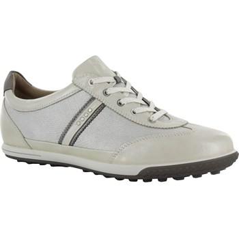 ECCO Golf Life Street Spikeless