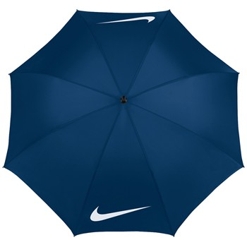 "Nike 62"" Windproof 2013 Umbrella Accessories"