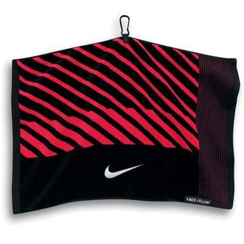 Nike Face Club Jacquard  Towel Accessories