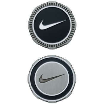 Nike Challenge Coins  Ball Marker Accessories