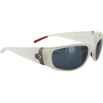 Callaway Core Series Octane  Sunglasses Accessories