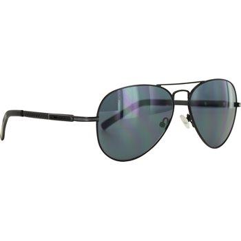 Callaway Tech Series Flier II  Sunglasses Accessories