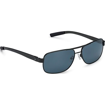 Callaway Tech Series Trestles  Sunglasses Accessories