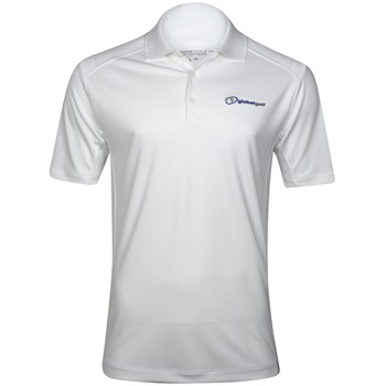Nike Global Golf Dri-Fit Victory Shirt Polo Short Sleeve Apparel