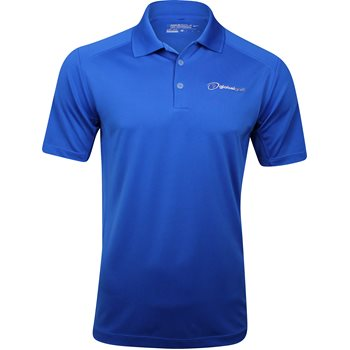 Nike GlobalGolf Dri-Fit Victory Shirt Polo Short Sleeve Apparel