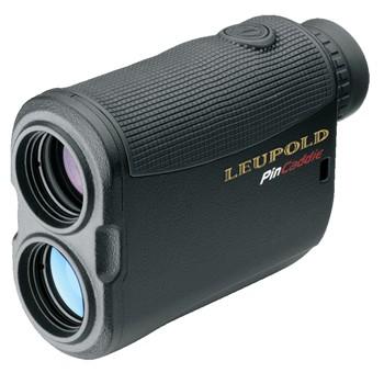Leupold PinCaddie GPS/Range Finders Accessories