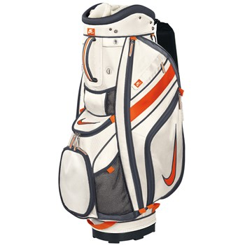 Nike Sport II Cart Golf Bag