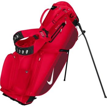Nike Air Sport Stand Golf Bag