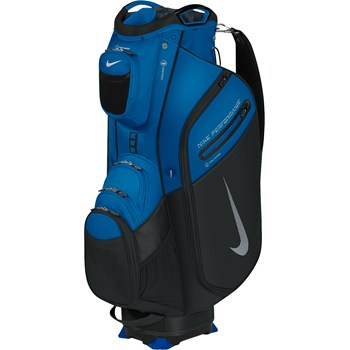 Nike Performance II Cart Golf Bag