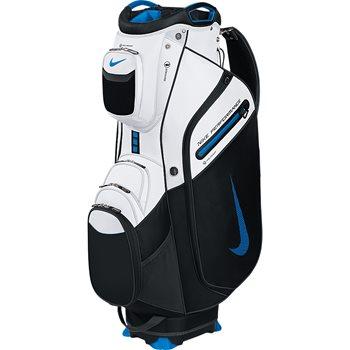 Nike Performance II Cart Golf Bag