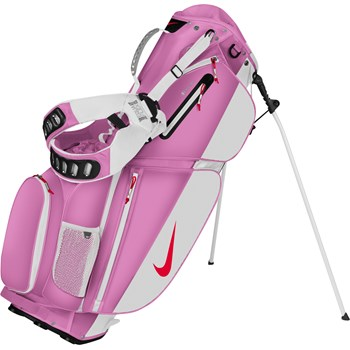 Nike Air Sport Stand Golf Bag