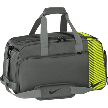 Nike Sport Duffle II  Luggage Accessories
