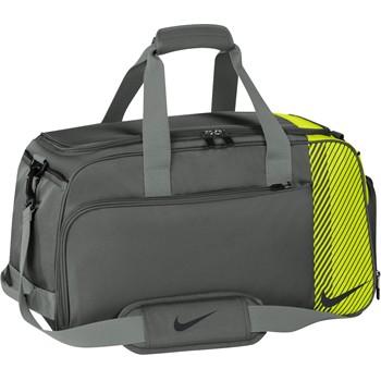 Nike Sport Duffle II  Luggage Accessories
