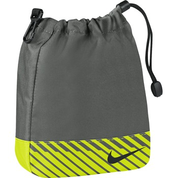 Nike Sport II Valuables Pouch Luggage Accessories