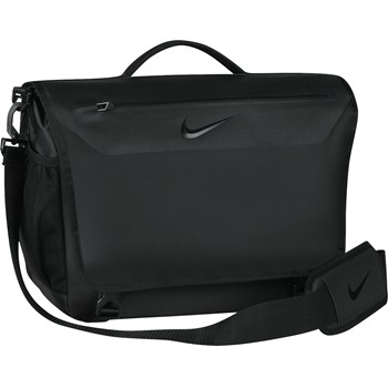 Nike Departure Messenger II  Luggage Accessories