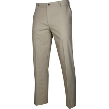 Adidas Herringbone Pants Flat Front Apparel