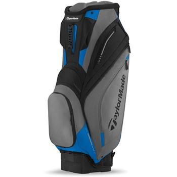 TaylorMade Catalina 2014 Cart Golf Bag