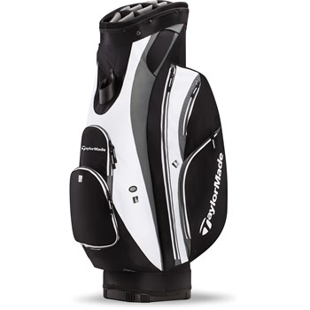 TaylorMade San Clemente 2014 Cart Golf Bag