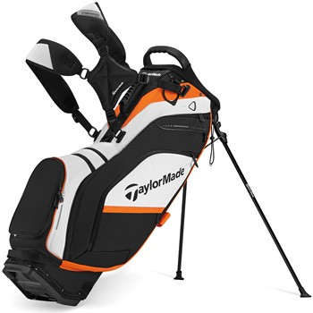 TaylorMade Supreme Hybrid 2014 Stand Golf Bag