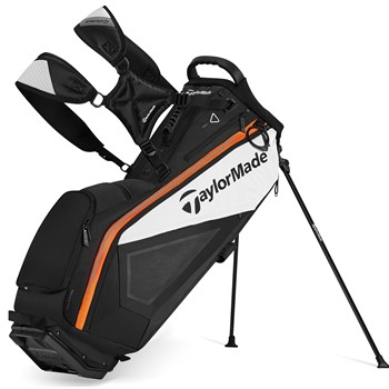 TaylorMade Pure-Lite 2014 Stand Golf Bag
