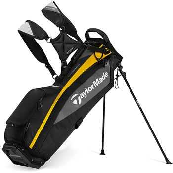 TaylorMade Micro-Lite 2014 Stand Golf Bag