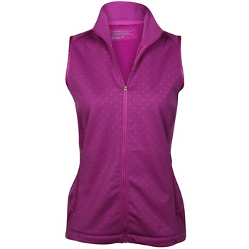 Nike Therma-Fit Thermal Outerwear Vest Apparel