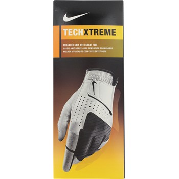 Nike Tech Xtreme V Golf Glove Gloves