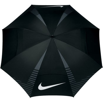 "Nike 62"" Windsheer Lite Umbrella Accessories"