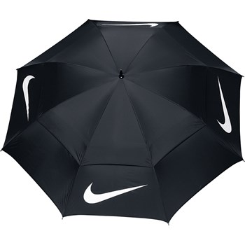 "Nike 68"" Windsheer Lite  Umbrella Accessories"