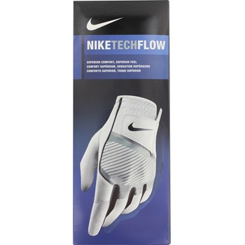 Nike Tech Flow Golf Glove Gloves