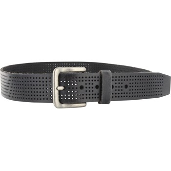 Nike Perforated Casual Accessories Belts Apparel