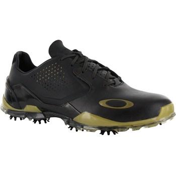 Oakley Carbon Pro 2 Golf Shoe