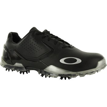 Oakley Carbon Pro 2 Golf Shoe
