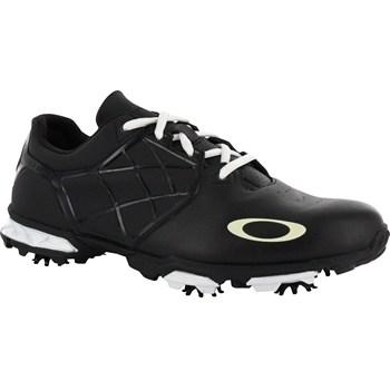 Oakley Ozone Golf Shoe