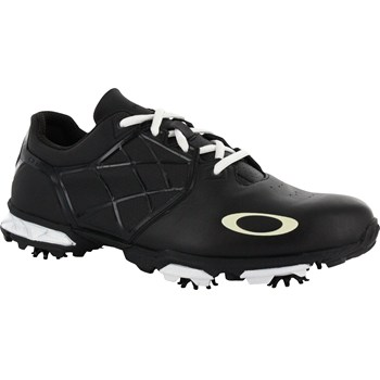 Oakley Ozone Golf Shoe