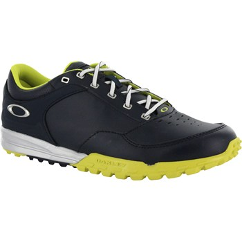 Oakley Enduro Spikeless