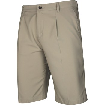 Adidas ClimaLite Pleated Tech Shorts Pleated Apparel