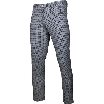 Puma Fashion Pants Flat Front Apparel