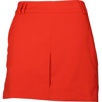 Puma Golf Tech Skort Regular Apparel