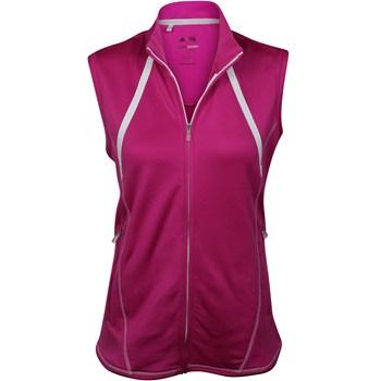 Adidas ClimaWarm+ Outerwear Vest Apparel