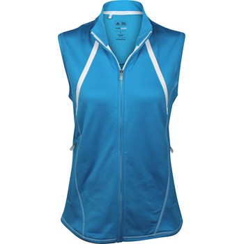 Adidas ClimaWarm+ Outerwear Vest Apparel